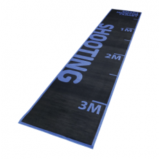 SHOOTING FLOOR MAT