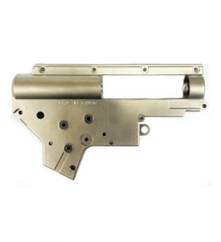 로넥스 M16시리즈 베어링 기어 박스V2