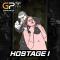 HOSTAGE I